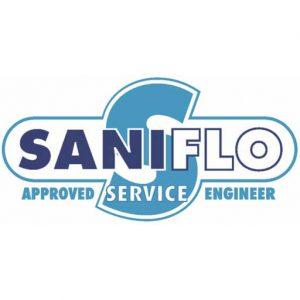 Saniflo Approved Engineers