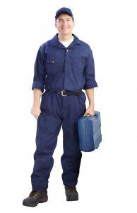 Saniflo Engineer