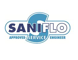 Saniflo Approved Engineer